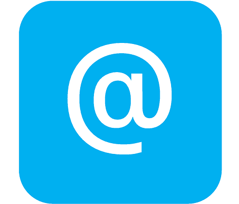contact-us-Mail