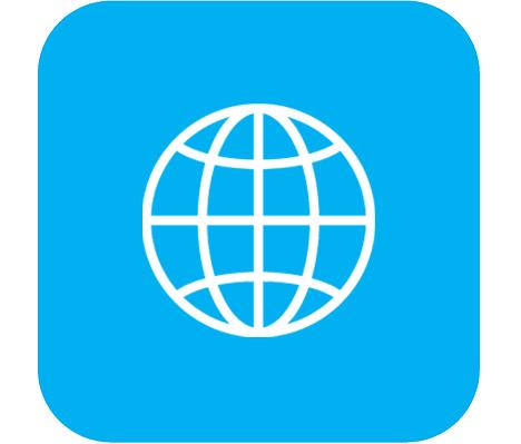 contact-us-website