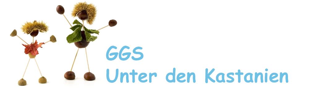GGS Unter den Kastanien